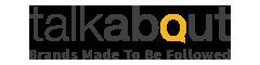 קידום עסקים באינטרנט – Talkabout